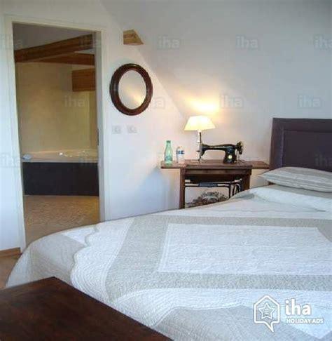 chambre d hote st cyprien chambres d 39 hôtes à cyprien sur dourdou iha 3982