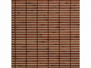 Farbe Betonoptik Für Holz : rollo holz mit seitenzug holzrollo f r fenster und t r farbe braun l nge 170 ebay ~ Buech-reservation.com Haus und Dekorationen