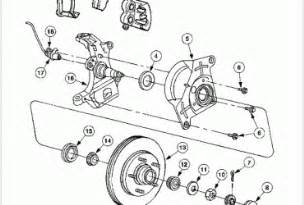wiring diagram ford l wiring image wiring diagram watch more like ford l9000 dash controls on wiring diagram ford l9000
