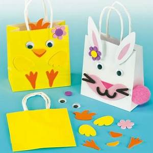 Bricolage De Paques : p ques loisirs creatifs activit s manuelles mat riel ~ Melissatoandfro.com Idées de Décoration