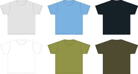 tshirt design template png blank tshirt template png for design hd wallpapers