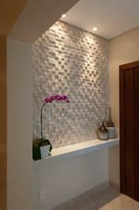 Papier Peint Couloir 4 Murs by Papier Peint Pour Couloir Plus De 120 Photo Pour Vous