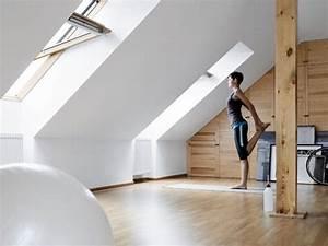 Boden Für Fitnessraum Zu Hause : 36 besten kindergarten gemeindezentrum bilder auf ~ Michelbontemps.com Haus und Dekorationen