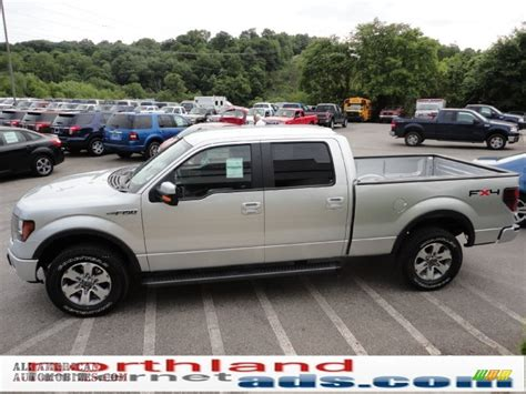 How Much Does A Ford F150 Cost   Autos Post