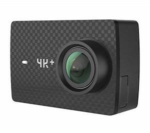 4k Action Cam Test : yi technology yi 4k test complet action cam les ~ Jslefanu.com Haus und Dekorationen