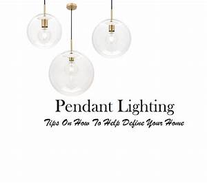 Pendant lighting definition define your interior style for Lamp light definition