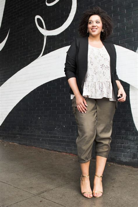 237 best images about Plus Size Fashion on Pinterest | For women Plus size dresses and Torrid