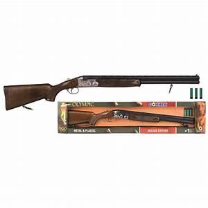 Fusil Pour Enfant : fusil de chasse canons superpos s achat vente ~ Premium-room.com Idées de Décoration