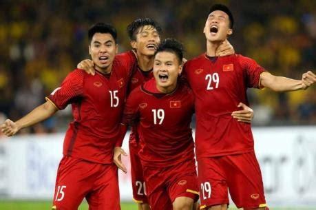 Tructiepbongda phát sóng những giải nào? VTV6. Trực tiếp bóng đá Việt Nam vs Triều Tiên