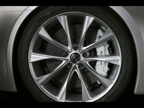 Sport Car Wheels 2017 Ototrendsnet