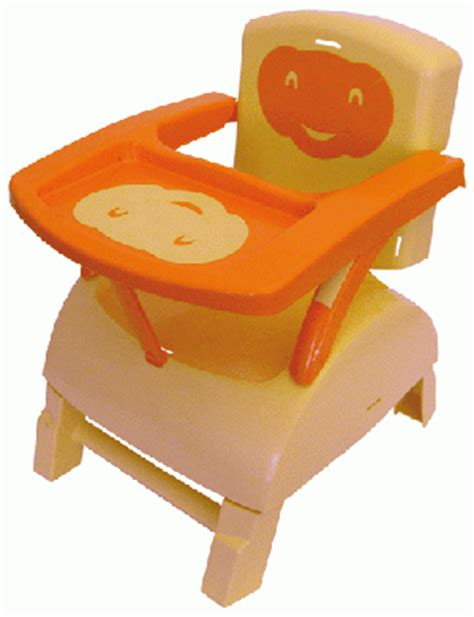 siege bebe adaptable chaise leclerc rehausseur chaise enfant