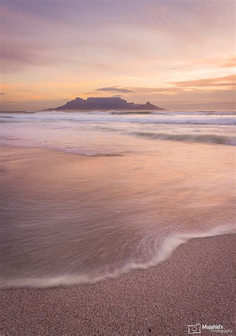 table mountain photo gallery mujahids photography