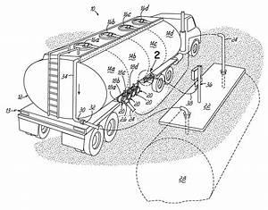 Patent Us20100089486