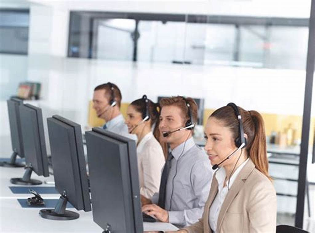 #7 #Questions #To #Ask #Your #Call #Center