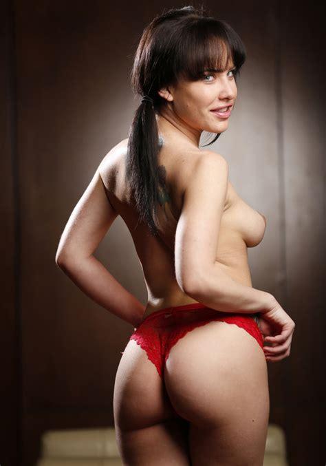 Hot Sexual Intercourse Of Sexy Pornstar Katie St Evens