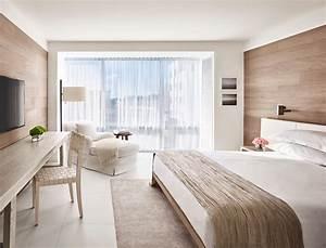 Contemporary Hotel Room Furniture Set Roommodernzeus