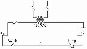 Wiring Diagram  Chapter 2  Ladder Diagram
