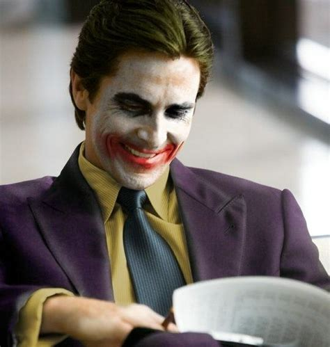 Which Actor Can Play The Role Joker Future Quora