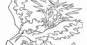 Pinto Dibujos: Pokemon legendarios para colorear Pokemon go para colorear