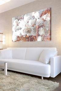 Rose Gold Wandfarbe : die besten 25 rose gold wall paint ideen auf pinterest violett schlafzimmerw nde wandfarben ~ Markanthonyermac.com Haus und Dekorationen