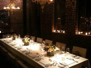 The hautest private dining rooms in san francisco for Private dining rooms san francisco