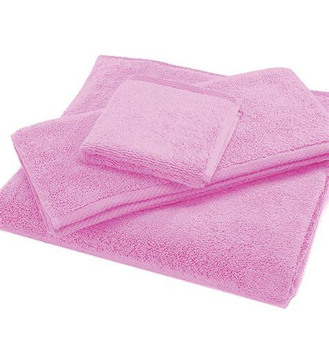 Pink Bathroom Towel Set by Pink Bath Towel Www Imgkid The Image Kid Has It