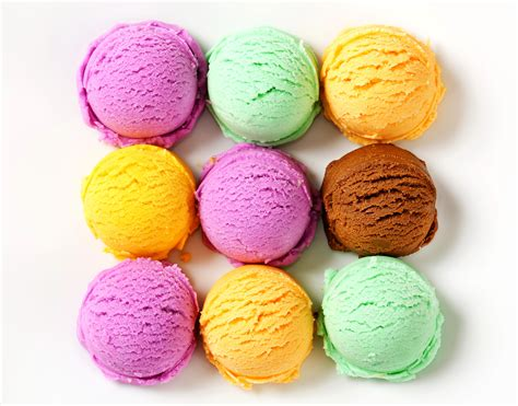 Ice Cream Background Hd Wallpapers 7912  Amazing Wallpaperz
