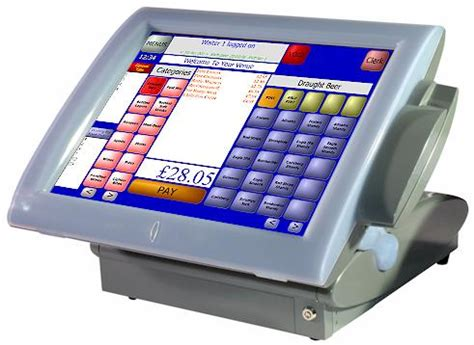 changing table pad memsec epos till active workspace