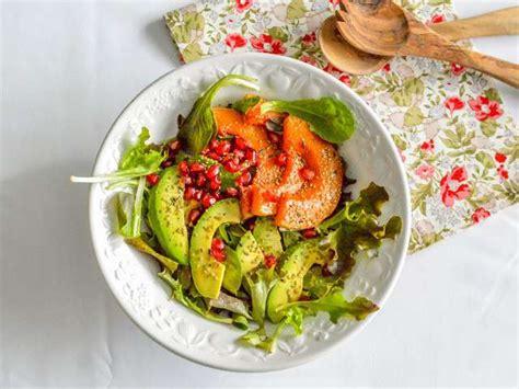 recette de cuisine d automne recettes d 39 automne et salades