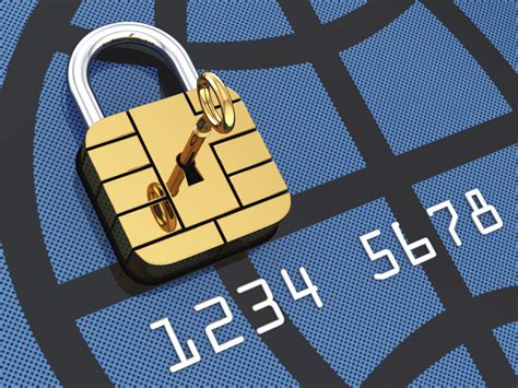 Mastercard Statement On White House Payments Security. Generalized Depressive Disorder. Exotic Cars Rental Miami Emergency Room Costs. How Much Do We Need For Retirement. Probate Lawyer Las Vegas Domain Name For Free. Personal Injury Calculator Locksmith Olney Md. Open Source Shopping Cart Java. Bankruptcy Lawyers In Columbia Sc. Locksmith Indian Trail Nc Llc Filed As S Corp