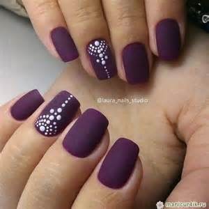 Design trends nail nails