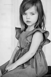 Coupe Petite Fille Mi Long : coupe enfant fille mi long ~ Melissatoandfro.com Idées de Décoration