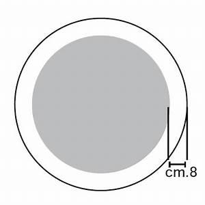 Spiegel Rund 70 Cm : spiegel rund 70 cm skogsv g mirror white beech veneer 50 cm ikea spiegel mit beleuchtung und ~ Whattoseeinmadrid.com Haus und Dekorationen