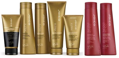 1000+ Images About Joico On Pinterest