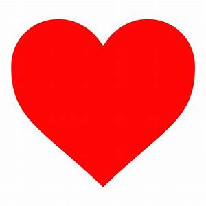 File:Heart corazón.svg - Wikipedia  Heart