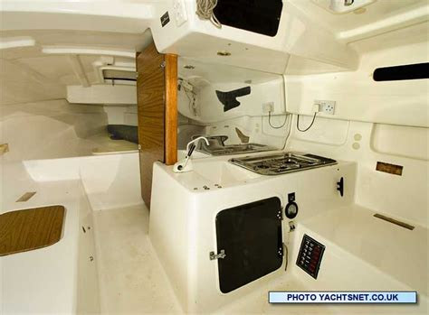 macgregor  trailer sailer archive details yachtsnet
