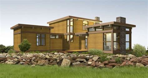 lindal elements   inhabitat green design innovation architecture green building