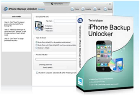 how to unlock iphone 4s passcode how to unlock iphone 4s backup password for windows