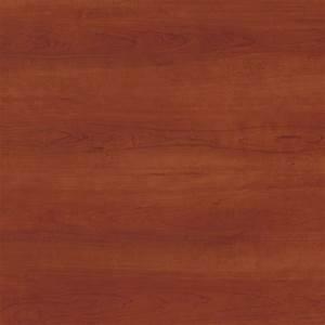 Cherry wood fine medium color texture seamless 04414