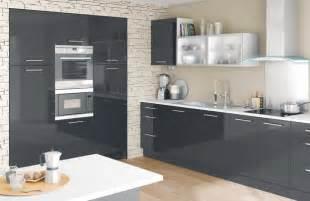 element cuisine brico depot des nouveaut 233 s dans les cuisines brico depot