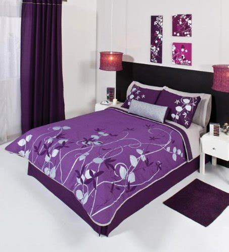 purple and gray bedding gray themed bedroom decor grey bedding and comforter sets