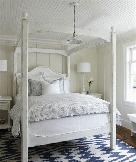 chambre marin chambre garcon theme marin idées de décoration et de