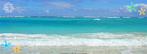 Foto de mar para la portada de Facebook, fondos, fotos ...