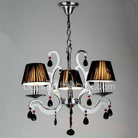 dining table chandelier height dining table chandelier height over dining table
