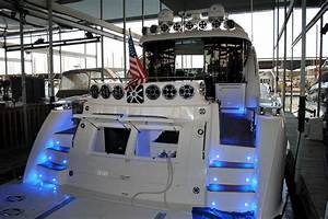 Boat Stereo Wiring