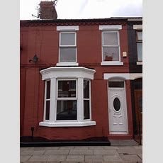 Exterior Painting  Gateacre Painting Liverpool