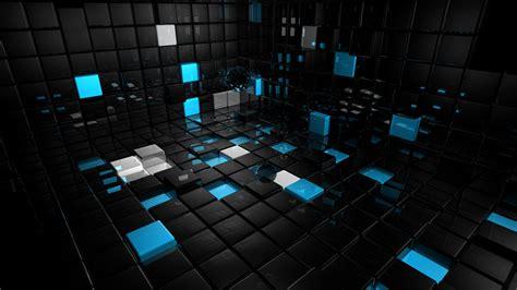 cube field  hd resolution  hska  deviantart
