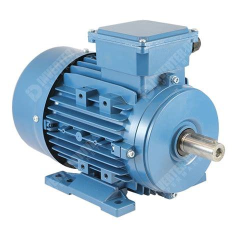 Motor 2kw 220v by Universal Ie2 1 1kw Three Phase Motor 230v 400v 4p 90s B3