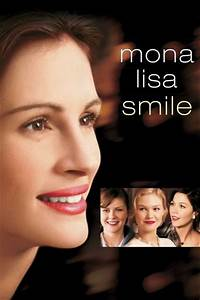 Mona Lisa Smile Movie Review & Film Summary (2003) | Roger ...