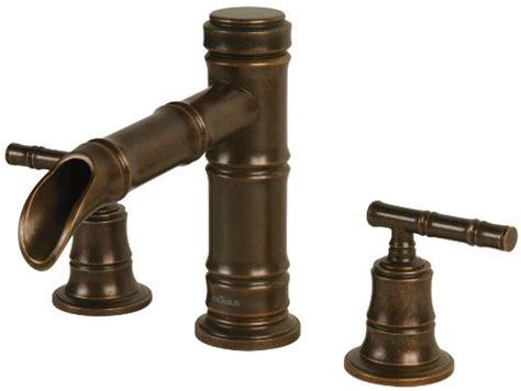 pegasus faucets bamboo collection buy best cheap pegasus 67125 8096h bamboo series